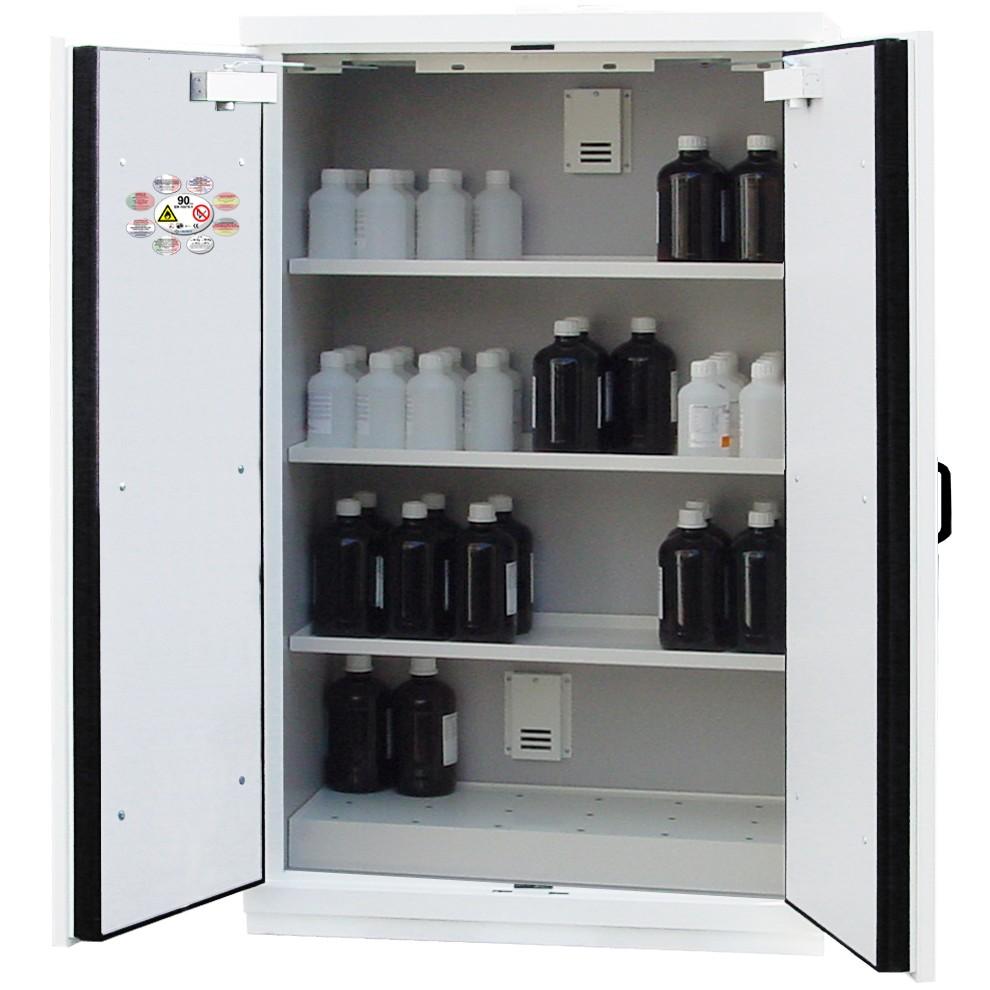 ask s curit coffre fort blind armoire ignifuge. Black Bedroom Furniture Sets. Home Design Ideas