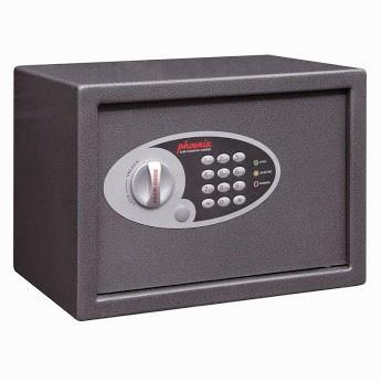 armoires et coffres forts de protection contre le vol ask s curit. Black Bedroom Furniture Sets. Home Design Ideas