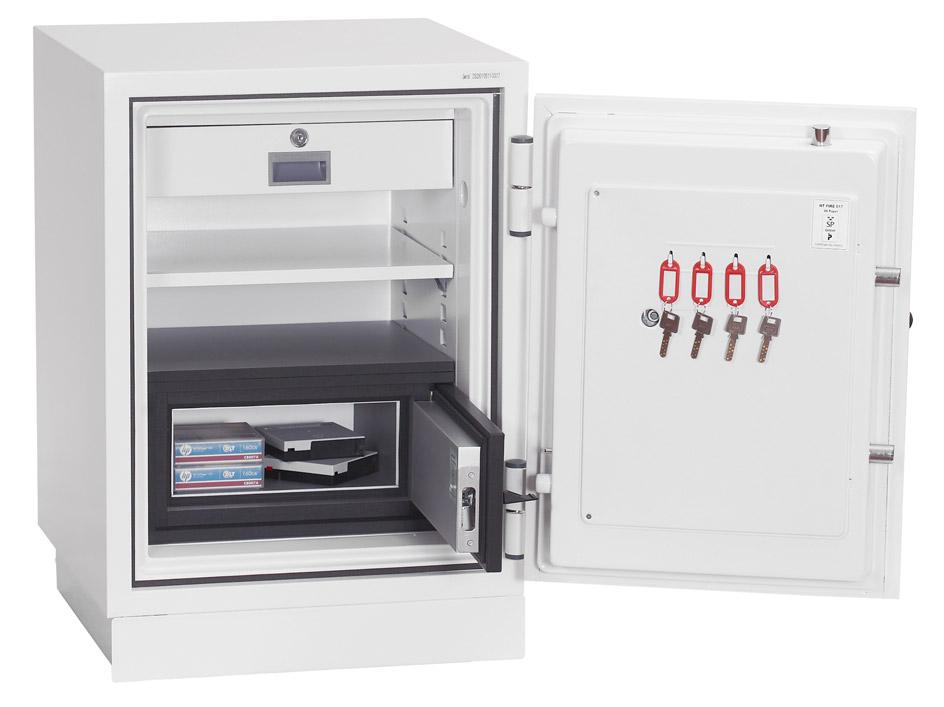 hartmann armoires fortes tiroirs class fire protection anti vol et anti feu ask s curit. Black Bedroom Furniture Sets. Home Design Ideas