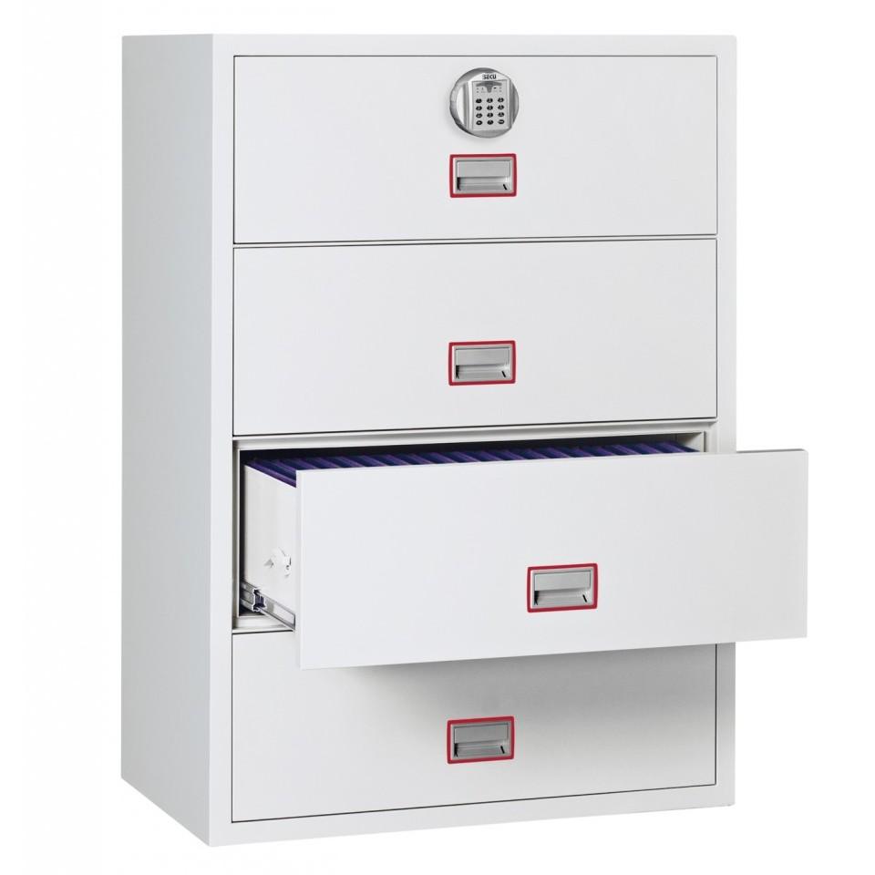 armoires ignifuges et coffres forts de protection contre. Black Bedroom Furniture Sets. Home Design Ideas