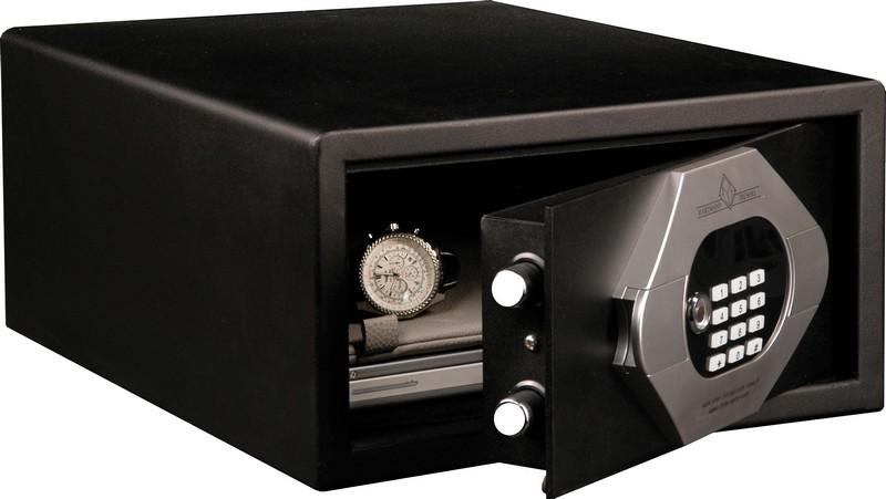 ask s curit coffre fort h tel serrure lectronique 42 l hartmann tresore hs460 02. Black Bedroom Furniture Sets. Home Design Ideas