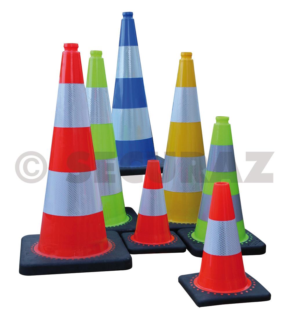 EL, DIEU DU GEL !  Sep629-cone-reflechissant-signalisation-routiere-leste-route_1_1_2